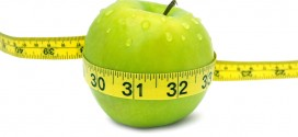 5 Best Methods for Real Fat Loss