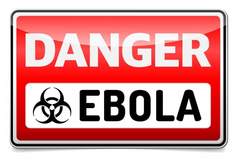 Ebola virus in Liberia creates body recovery dangers