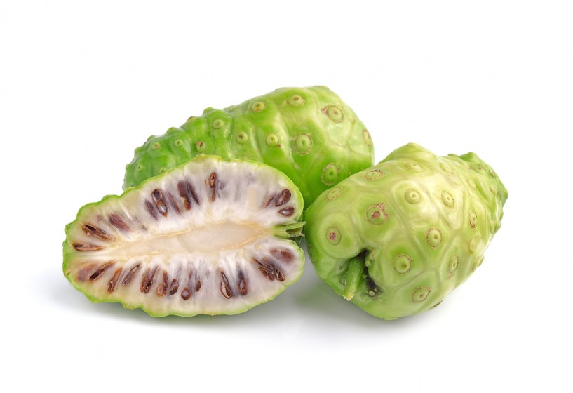 pictures of healthy fruits noni fruit