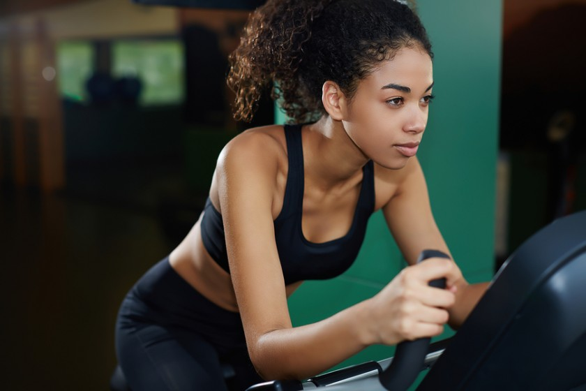 The Long Term Effects Of Exercising To The Cardiovascular