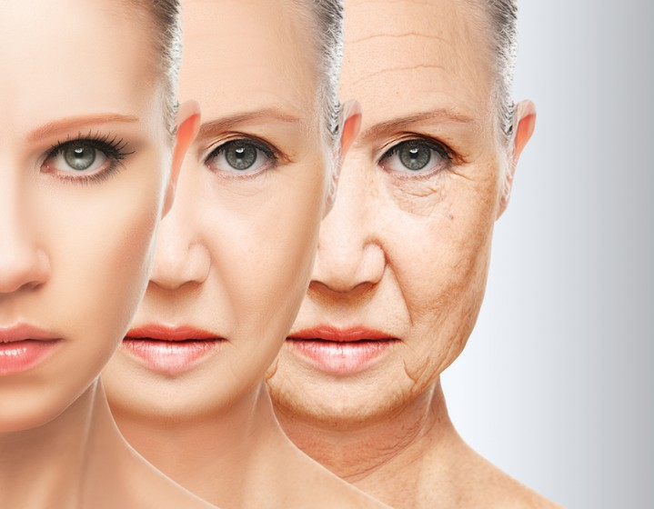 skin care to reduce wrinkles