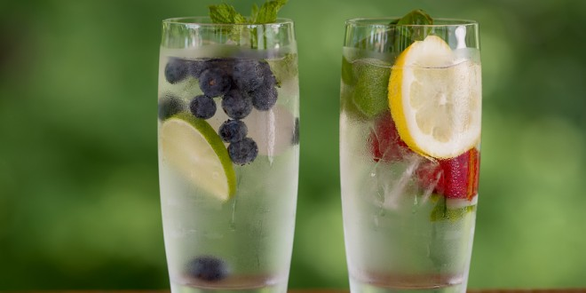 Image Result For Factors To Consider When Choosing The Healthiest Flavored Water