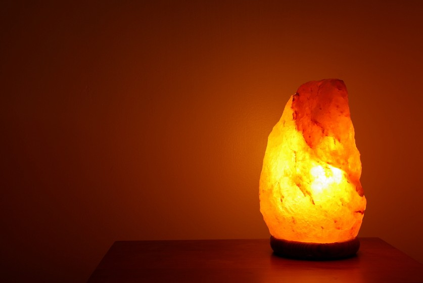 Top 10s light therapy review why you need a himalayan salt lamp solutioingenieria