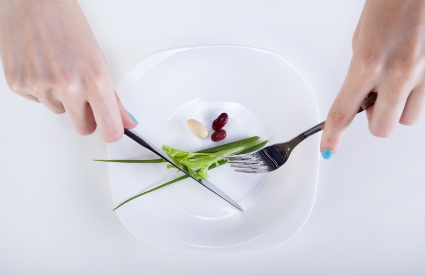 Are diet pills good or bad for you