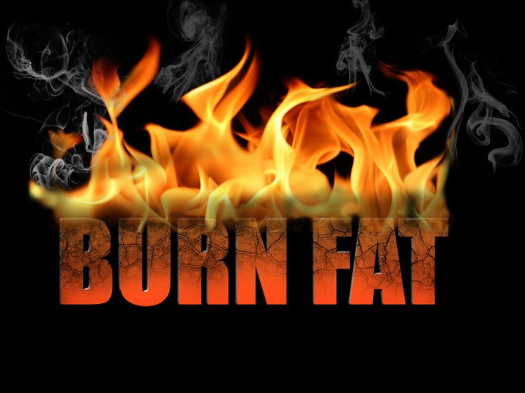 5 Ways to Optimize Fat Burning and Lose More Weight ...