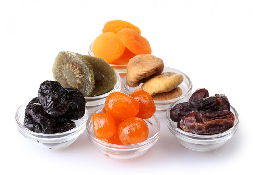 fruits and vegetables nutrients healthy dry fruits