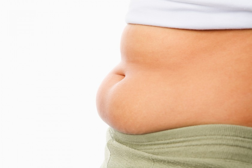 Do i need to lose weight to get abs image 4
