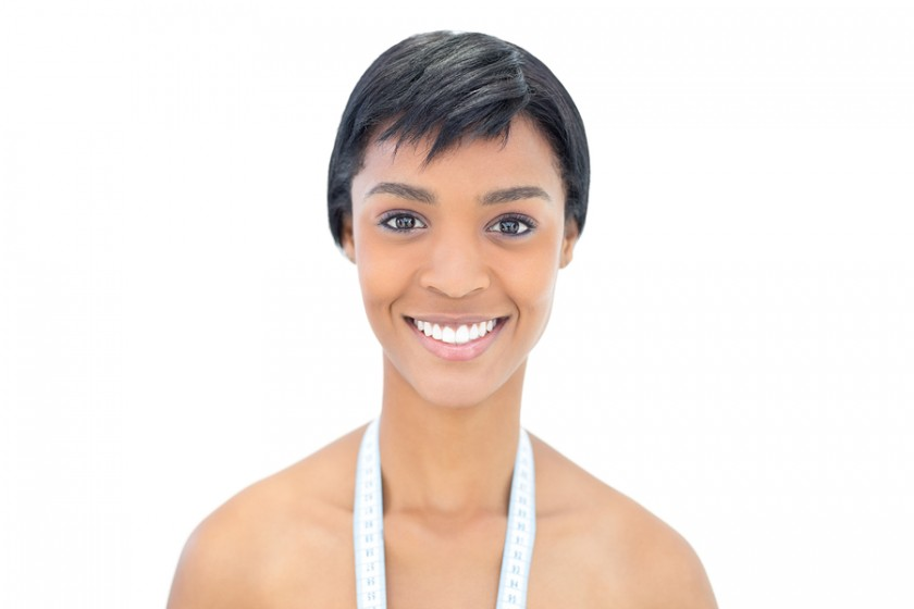 Excellent Styling Tips And Hairstyles For Black Women With Thin Hair Hairstyles For Women Draintrainus