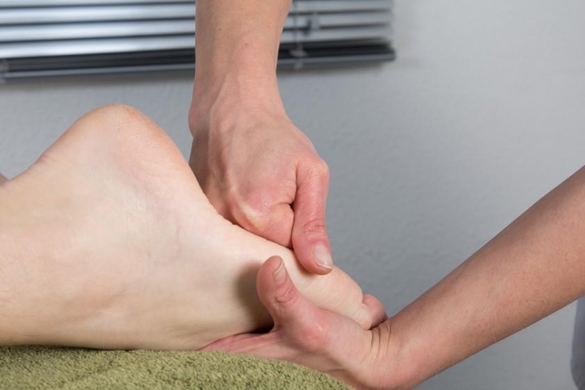 china massage wellington fat