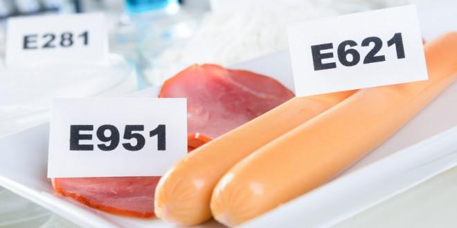 5 Best, vegan bcaa Supplement Brands