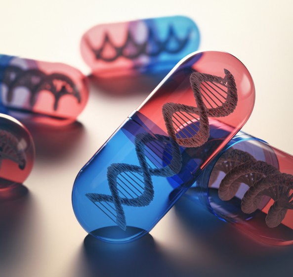 the pros and cons of gene therapy A pro of gene therapy is that it is the only known way to treat certain genetic disorders such as cystic fibrosis a con is that it is only partially effective and must be administered .