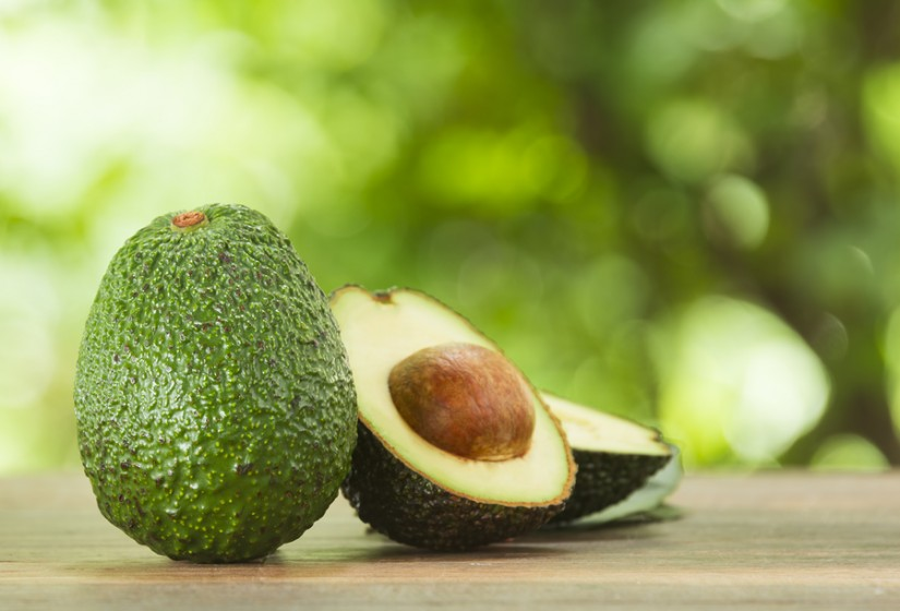 Ultimate health and beauty benefits of Avocado