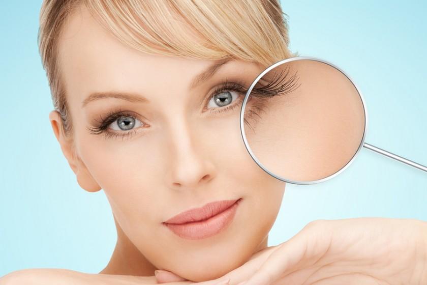 Natural Ways To Make Eyelashes Longer